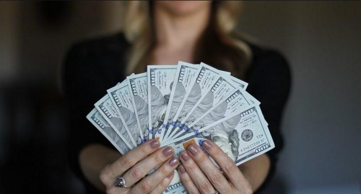 Retrait argent casino