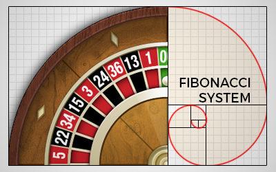 Meilleurs stratégies à la roulette : les systèmes de pari expliqués
