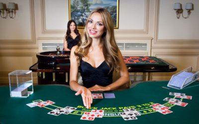 Top 10 des fonctions les plus innovantes des jeux de casino