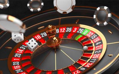 Quels paris choisir à la roulette ?