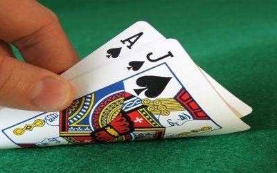 Top 4 des mythes au jeu de Blackjack