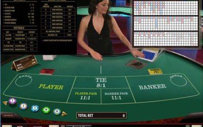 Top 17 des faits amusants sur les casinos en ligne