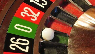 Le système Martingale : Une stratégie de pari à éviter ?