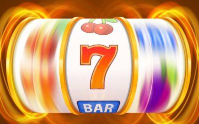 20 façons d'améliorer vos chances de gagner au casino