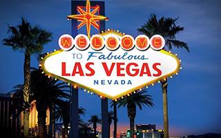 Les meilleurs casinos de Las Vegas