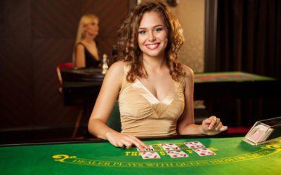 Comment jouer au poker à trois cartes ?
