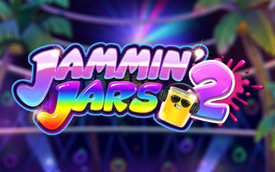 Jammin Jars 2, premier aperçus
