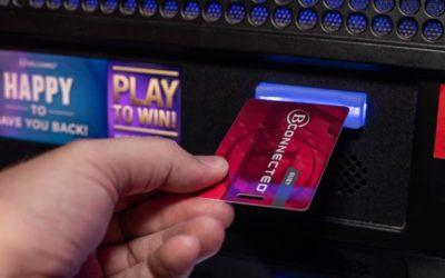 10 astuces pour gagner aux casinos de Las Vegas