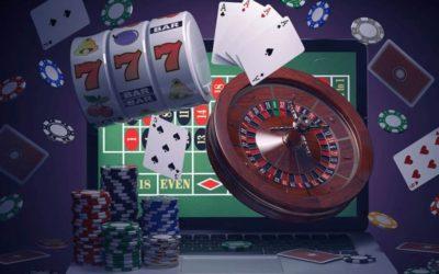 Comment gagner au casino avec peu d'argent ?