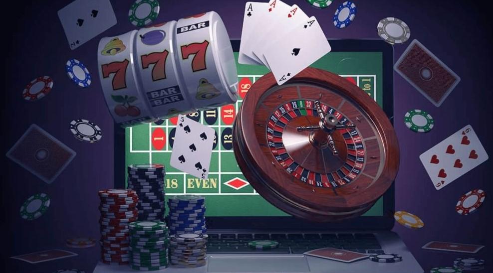 Guide des jeux de casino