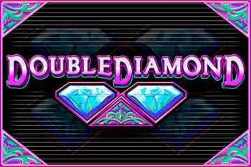 Jouer gratuitement à la machine à sous Double Diamond