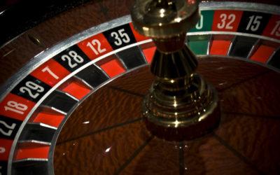 Roulette américaine vs Roulette européenne