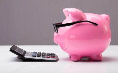 Qu'est-ce que la gestion du Bankroll Management ?