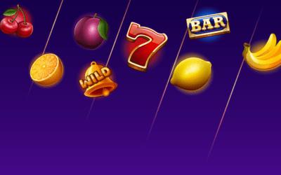 Comment reconnaître les bons bonus des casinos en ligne ?
