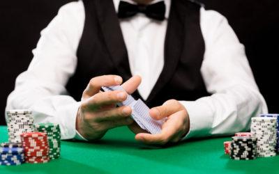 10 conseils pour déjouer les pronostics au casino