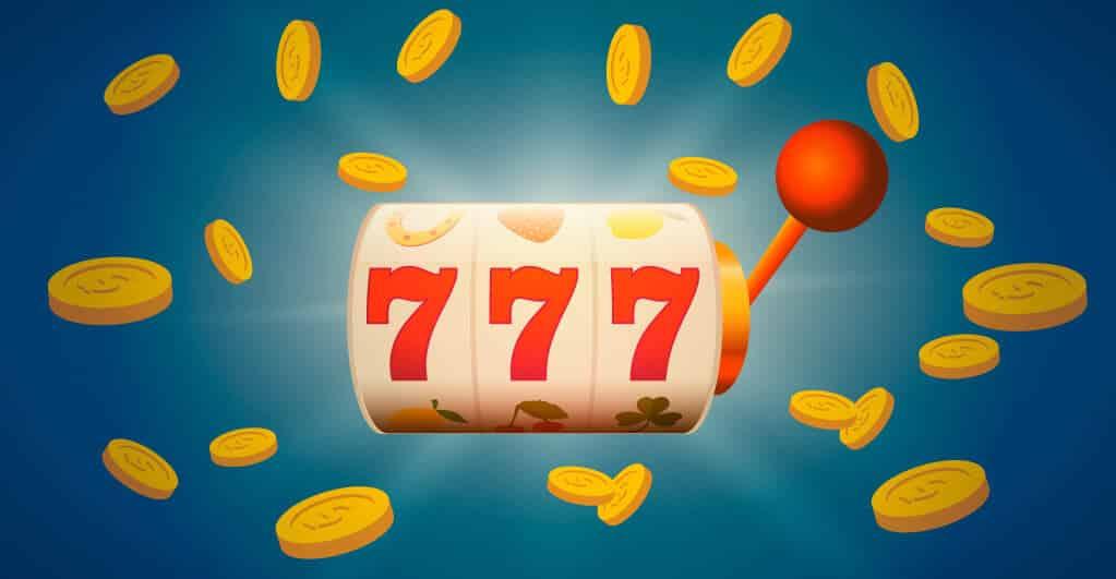money slots 2