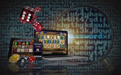 Le générateur de nombres aléatoires dans le Keno en ligne