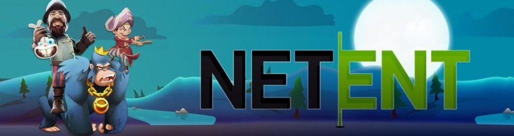 machine à sous gratuite sans téléchargement NetEnt