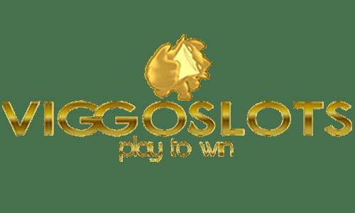 logo du casino viggoslots