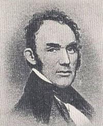 Charles Wells, escroc de la roulette